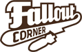 Fallout Corner