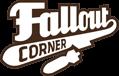 Fallout Corner