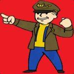 Zdjęcie profilowe Blusik