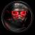 Zdjęcie profilowe Deimon