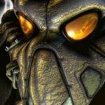 Zdjęcie profilowe ZAVAD29